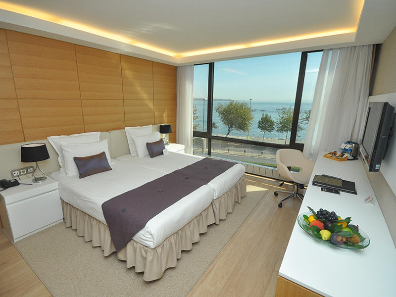 Panoromic-Sea-view-Room